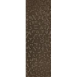 Shiny Lines Grafit Struktura 29.8 x 89.8 dekoratyvinė plytelė