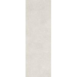 Woodskin Grys 29.8 x 89.8  sienų plytelė
