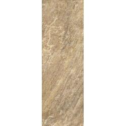 Fire Rocks Beige  Struktura 29.8 x 89.8  sienų plytelė