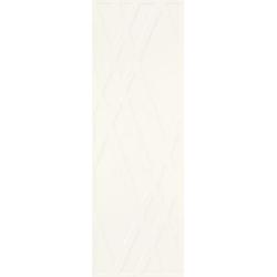 Pure City Bianco A Struktura  29.8 x 89.8  sienų plytelė