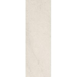Minimal Stone Grys 29.8 x 89.8  sienų plytelė