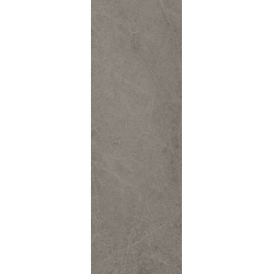 Minimal Stone Grafit  29.8 x 89.8  sienų plytelė