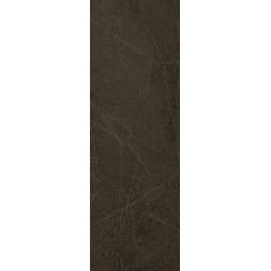 Minimal Stone Nero 29.8 x 89.8  sienų plytelė