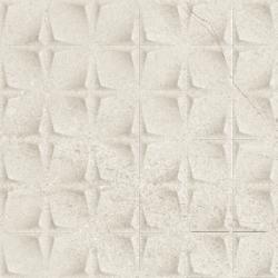 Minimal Stone Grys  Prasowana 29.8 x 29.8  mozaika