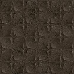 Minimal Stone Nero Prasowana 29.8 x 29.8  mozaika