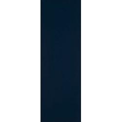 Urban Colours Blue 29.8 x 89.8  sienų plytelė