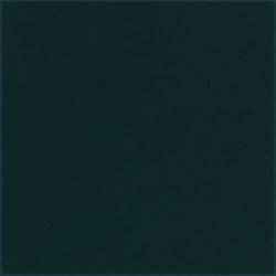 Urban Colours Green 19.8 x 19.8  sienų plytelė