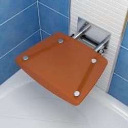 Sėdynė Ovo B orange