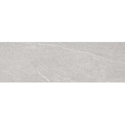 GREY BLANKET STONE MICRO 29x89  sienų plytelė