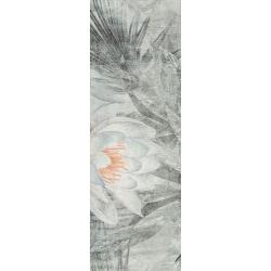 Amelia Colour Mix Dekor A 25x75  dekoratyvinė plytelė