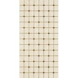 Anello Beige Inserto B 30x60  dekoratyvinė plytelė