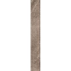 Palazzo Brown Listwa 8x60  juostelė