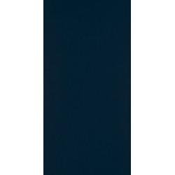 Porcelano Blue Ściana 30x60  sienų plytelė