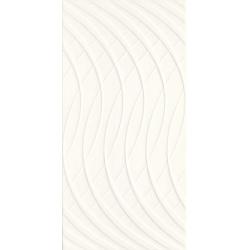 Porcelano Bianco Ściana Struktura 30x60  sienų plytelė