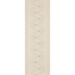 Caya Beige Inserto B 25x75  dekoratyvinė plytelė