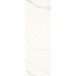 Livia Bianco Ściana Rekt 25x75  sienų plytelė