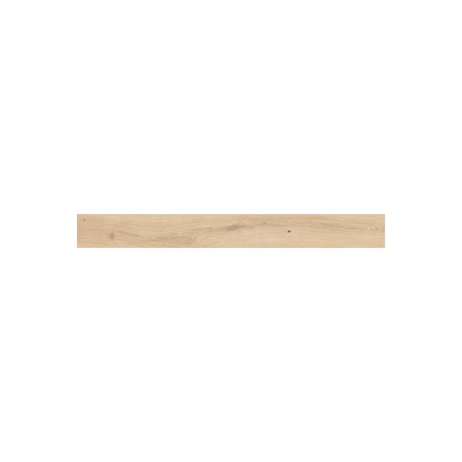 Grand Wood Natural Sand 19,8 x 179,8  grindų plytelė