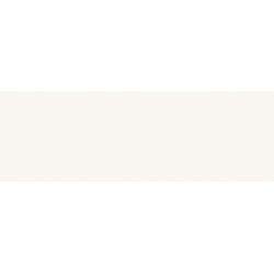 PS 40 White Satin 39,8x119,8  sienų plytelė