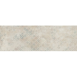 Calm Colors Cream Carpet Matt 39,8x119,8  sienų plytelė