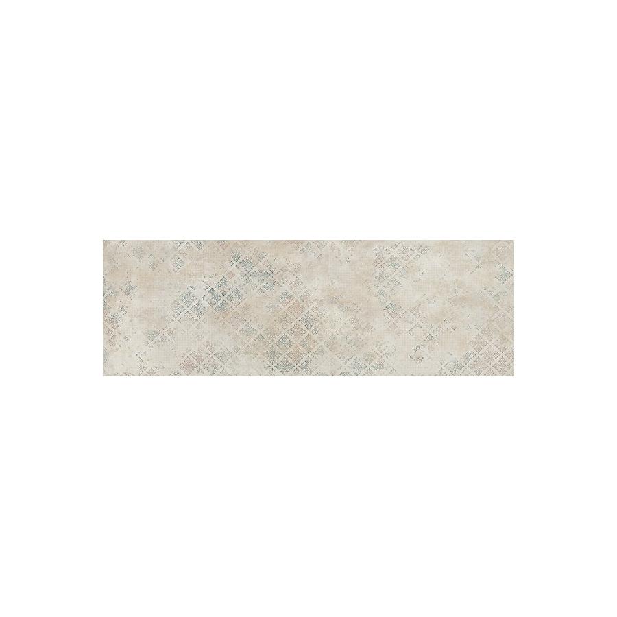 Calm Colors Cream Carpet Matt 39,8x119,8  sienų plytelė