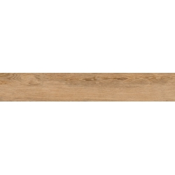 Grand Wood Rustic Light Brown 19,8x119,8 grindų plytelė