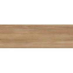 Love You Wood  Satin 29x89  sienų plytelė