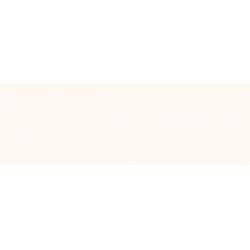 PS904 White Satin 29x89  sienų plytelė