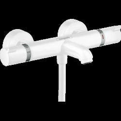 Termostatinis vonios maišytuvas Hansgrohe Ecostat 13114700