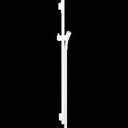 Dušo stovas su dušo žarna Unica S Puro 90cm 28631700