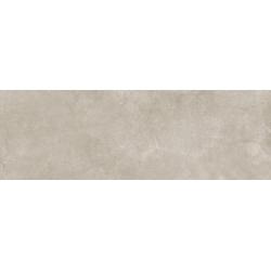 Concrete Sea Grey Matt  39,8 x 119,8  sienų plytelė