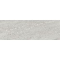 Noisy Grey Matt 39,8 x 119,8  sienų plytelė