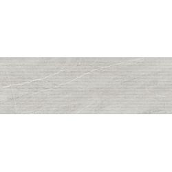 Noisy Grey Structure Matt 39,8 x 119,8  sienų plytelė