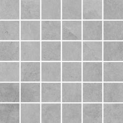 Tacoma white 29,7X29,7 mozaika