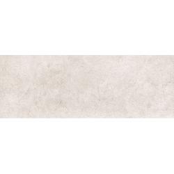 Lozzi silver 32,8x89,8  sienų plytelė