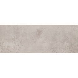 Lozzi grey 32,8x89,8  sienų plytelė