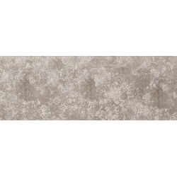 Lozzi grey carpet 32,8x89,8  dekoratyvinė plytelė