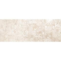 Lozzi silver carpet 32,8x89,8  dekoratyvinė plytelė