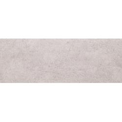 Solenta graphite 32,8x89,8  sienų plytelė