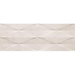 Solenta grey STR 32,8x89,8  sienų plytelė