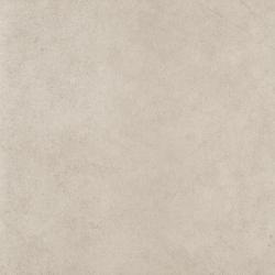 Solenta grey LAP 59,8x59,8  grindų plytelė