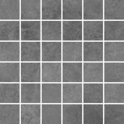 Tacoma grey  29,7X29,7 mozaika