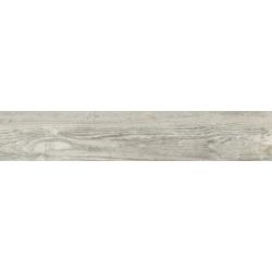 Notta silver 600 X 110  universali plytelė