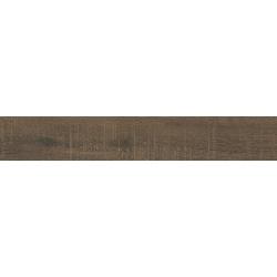 Nickwood Marrone 19,3X120,2  grindų plytelė