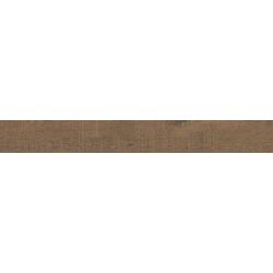 Nickwood Marrone 19,3X159,7  grindų plytelė