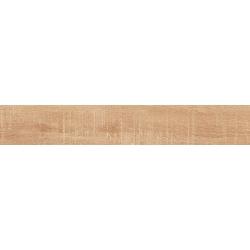 Nickwood Sabbia 19,3X120,2  grindų plytelė