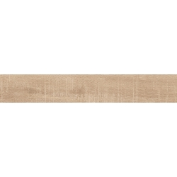 Nickwood Beige 19,3X120,2  grindų plytelė