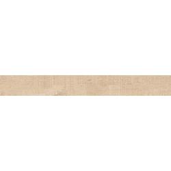 Nickwood Beige 19,3X159,7  grindų plytelė