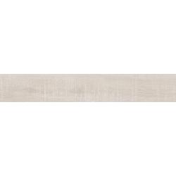 Nickwood Bianco 19,3X120,2  grindų plytelė