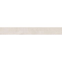 Nickwood Bianco 19,3X159,7  grindų plytelė