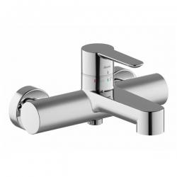 Vonios vandens maišytuvas Puri  PU 022.00/150